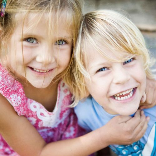Early-Childhood-Dental-Visits-featured-image