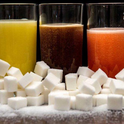 Fruit-juices-1